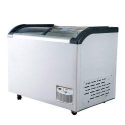 congelador copia
