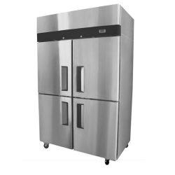 freezer copia