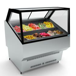 kubo-exhibidor-de-helados