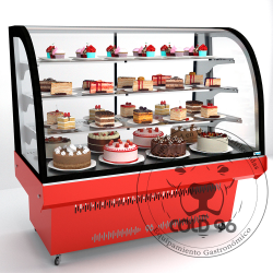 exhibidor-refrigerado-modelo-Venus-color copia