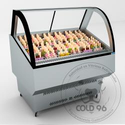 exhibidor-refrigerado-para paletas