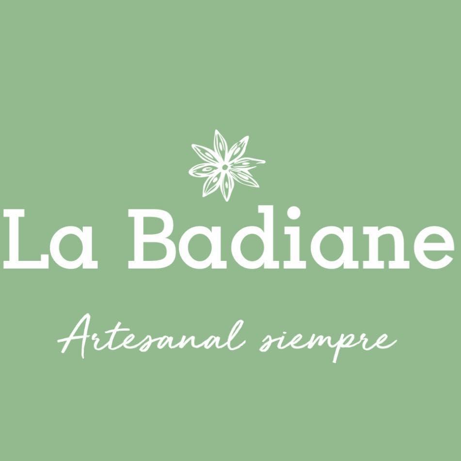 La badiane