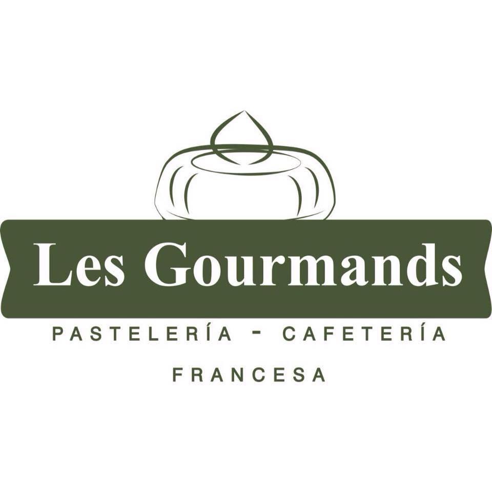 Les Gourmands