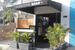 the_coffee_road_2